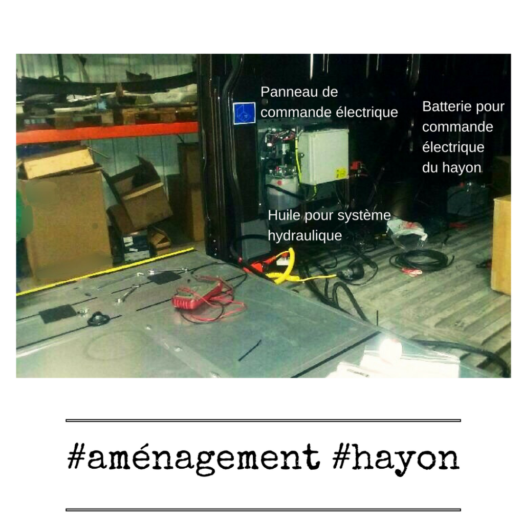 amenagement-1
